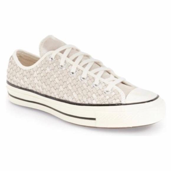 18a87f90582 Converse Chuck Taylor® All Star® '70 'Ox' Sneaker